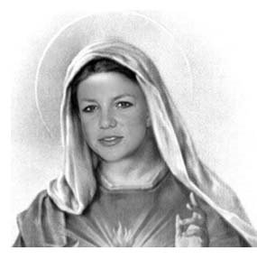 mary How Should Protestants Understand Mary?