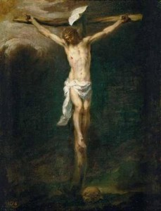 christ_on_the_cross-400