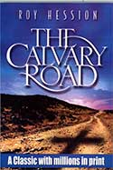 the_calvaryroad_hession
