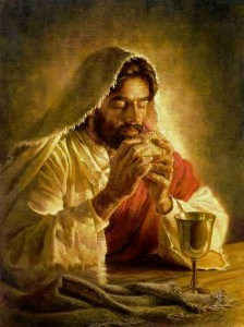 jesus-eucharist-733676