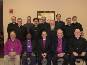 cec-theological-summit