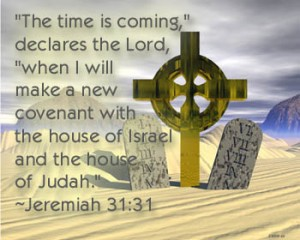 new_covenant
